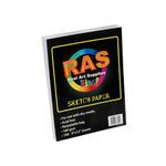 RAS Kids Paper Packs
