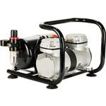Airbrush Air Compressors