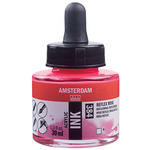 Amsterdam Acrylic Ink 30Ml Reflex Rose