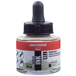Amsterdam Acrylic Ink 30Ml Warm Grey