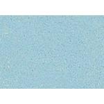 Unison Soft Pastel - Blue Violet 13