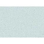 Unison Soft Pastels Grey Shades
