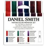 Daniel Smith Extra Fine Watercolor Sets