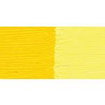 Daniel Smith Water Soluble Oil37ml Lemon Yellow