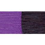 Daniel Smith Water Soluble Oil37ml Quinacridone Purple