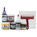 Akua Monoprinting Starter Kit