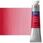 Winsor & Newton Cotman Watercolor 21 ml Tube - Alizarin Crimson