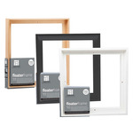 Ampersand Floater Frames