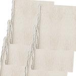 15 Pack Arches Oil Paper 140lb. 22X30