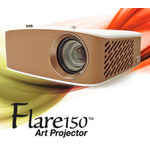 Artograph Flare150 Digitial LED Art Projector