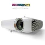 Artograph Inspire1000 Digital LED Art Projector