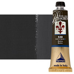 Maimeri Rinascimento Oil Color 40ml Tube - Bistre