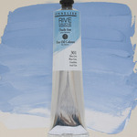 Sennelier Rive Gauche Oil 200Ml Blue-Grey