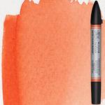 Winsor & Newton Watercolor Marker - Cadmium Red Pale Hue