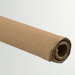 "Centurion Deluxe Oil Primed Linen 84"" x 6 Yard Roll"