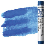 Daniel Smith Watercolor Stick Cerulean Blue (Chromium)