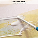 Creative Mark Masking Fluid Brush Set of 10