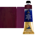 Maimeri Puro Oil Color 40 ml Tube - Cobalt Violet Deep