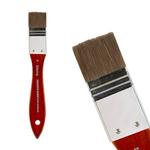 "Creative Mark Glazing Brush 1"""