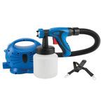 Creative Mark Redi All-in-One Spray System