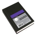 Simply Sketchbooks