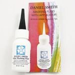 DANIEL SMITH Masking Fluid