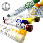 Daniel Smith Extra Fine Watercolor Painting Sticks