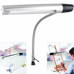 Daylight Professional Artist Lamp 2