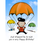 Birthday Art eGift Card - Jerry's - Electronic Gift Card eGift Card