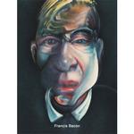 Selfies - Artist Francis Bacon eGift Card