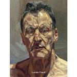 Selfies - Artist Lucian Freud eGift Card