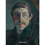 Selfies - Artist Paul Gauguin eGift Card