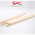 Fredrix Gallerywrap Stretcher Strips