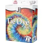Jacquarad Funky Groovy Tie Dye Kit