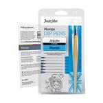 Joseph Gillott Dip Pens