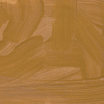 Enkaustikos Wax Snaps Golden Brown 40ML