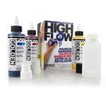 Golden High Flow Acrylic Sets