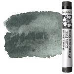 Daniel Smith Watercolor Stick Graphite Gray