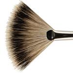 Hamburg Premier Professional Brushes