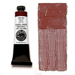Daniel Smith Oil Colors - Indian Red, 37 ml Tube