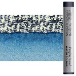 Winsor & Newton Professional Watercolor Stick - Indigo