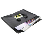 Itoya Art Envelope TWO Portfolios