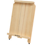 Richeson La Vara Table Top Easel