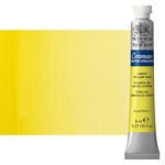 Winsor & Newton Cotman Watercolor 8 ml Tube - Lemon Yellow Hue