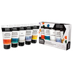 Liquitex Basics Acrylic Mediums Open Stock and Sets