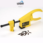 Logan F400-1 Fitting Tool
