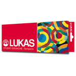 Lukas Studio Gouache Sets