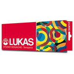 LUKAS Studio Gouache Intro Set of 12