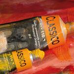 Maimeri Classico Oil Colors
