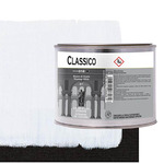 Maimeri Classico Oil Color 500 ml Can - Titanium White